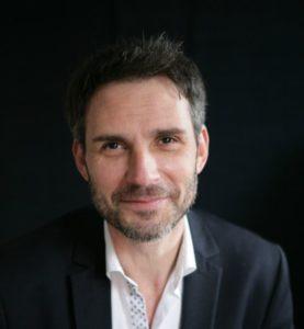 Christophe Conrairie hypnose Toulouse 31